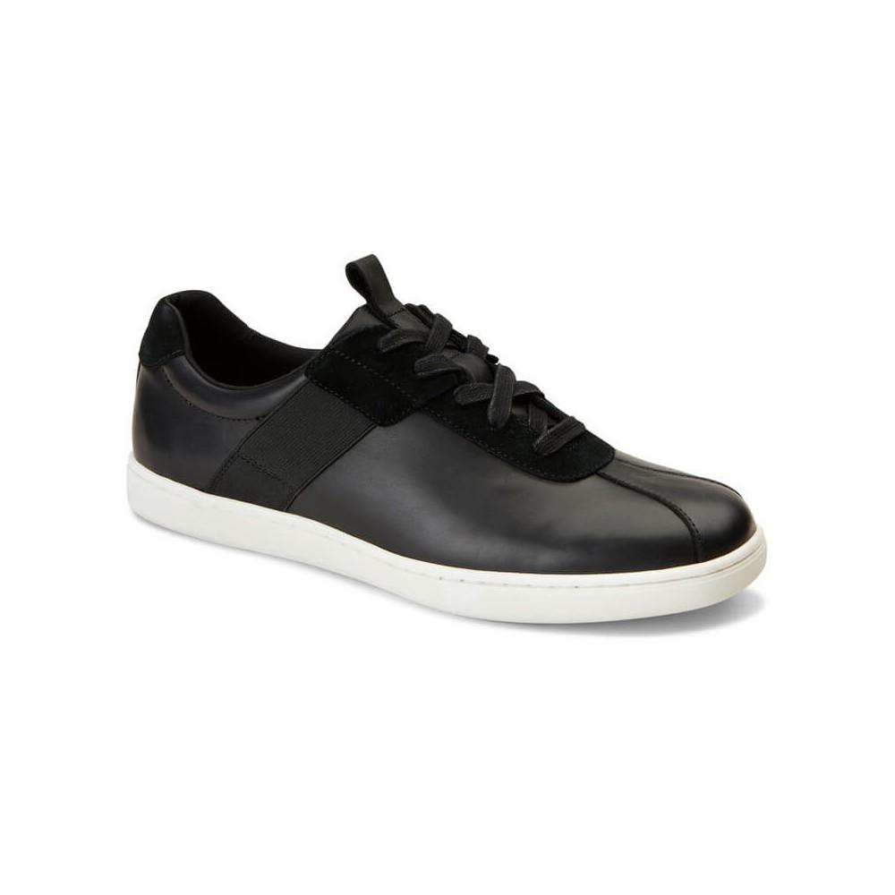 Vionic Mott Lono - Men's Casual Lace-Up Shoes