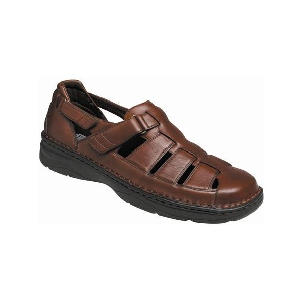 Mens Orthopedic Shoes On Clearance Sale