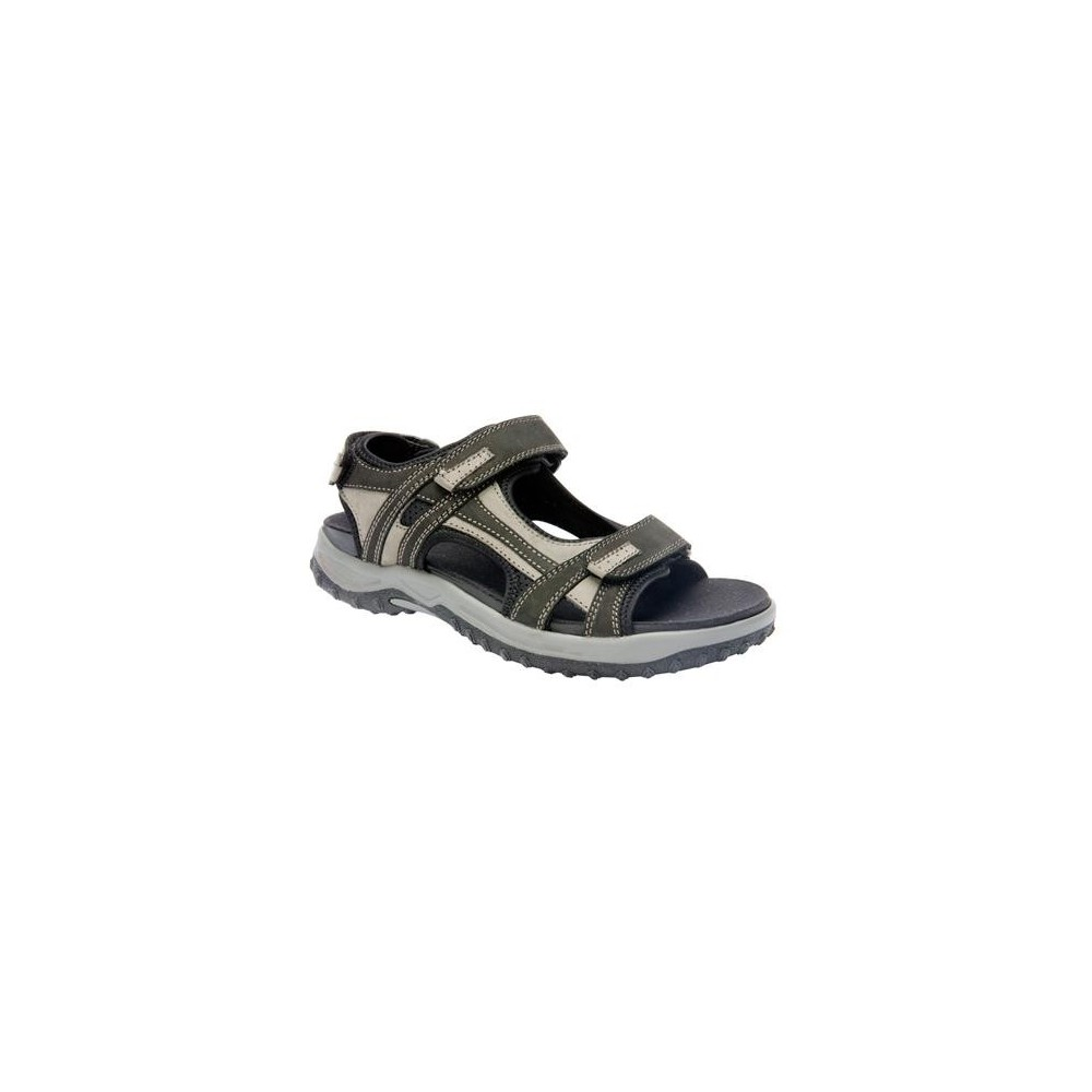 fbc237ad8a23 Drew Warren - Men s Comfort Sandals