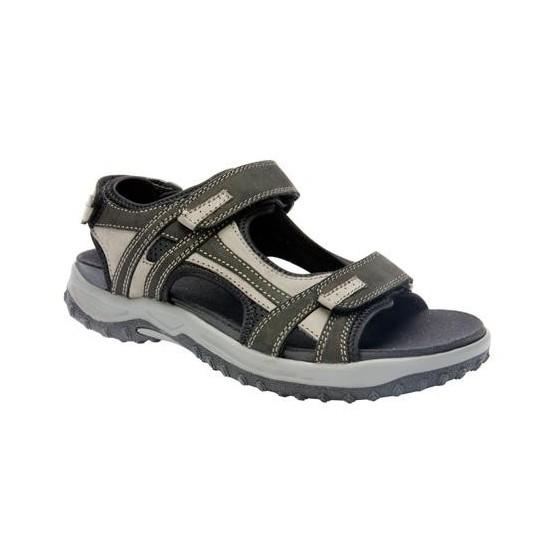 Drew Warren - Men's Comfort Sandals