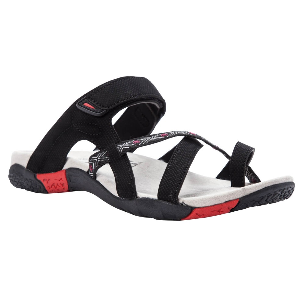 Propét Eleri - Women's Water-Friendly Sandals