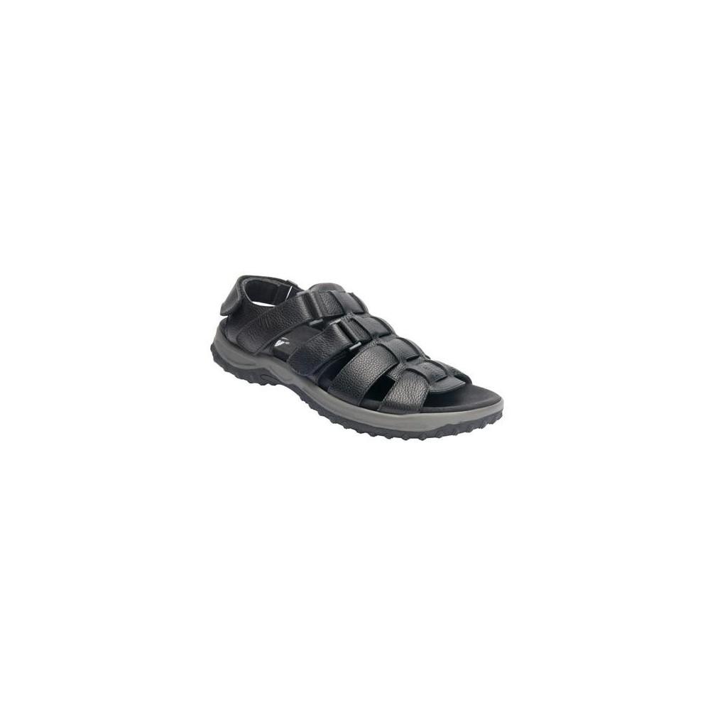 Mason - Men's Orthopedic Sandals - Drew Shoe