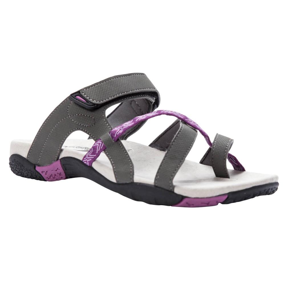 Propét Eleri - Women's Water-Friendly Sandals