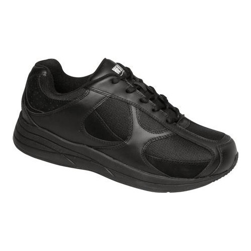 Drew Surge - Men's Orthopedic Athletic Shoes