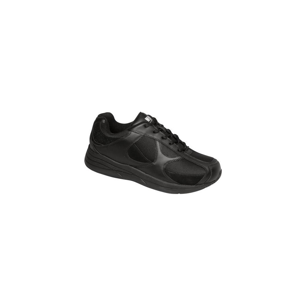 Drew Surge Men S Orthopedic Athletic Shoes Flow Feet