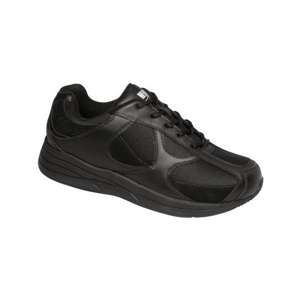 Drew Men S Athletic Shoe Surge
