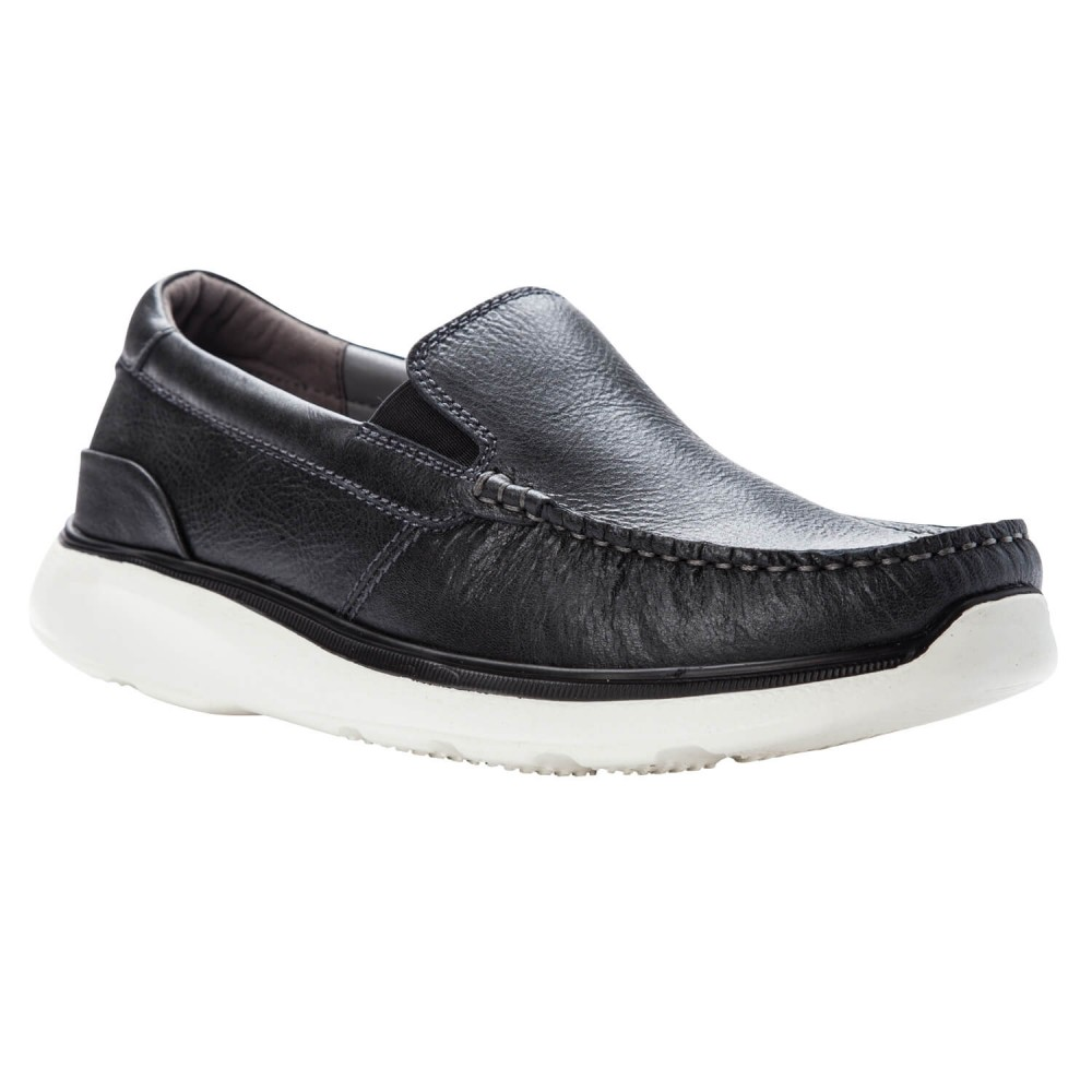 Propét Otis - Men's Casual Dress Shoe