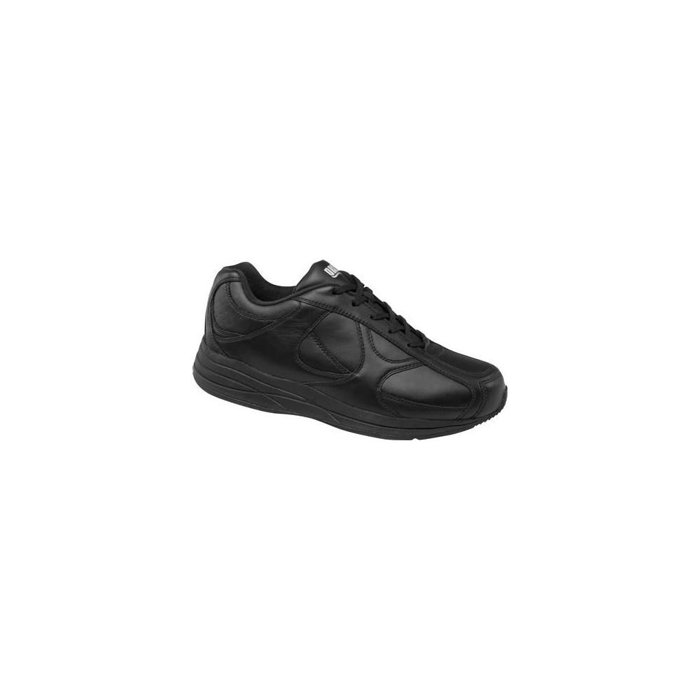 Surge - Men's Orthopedic Athletic - Drew Shoe