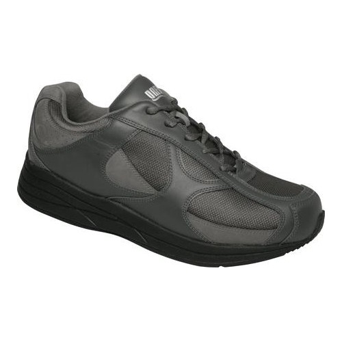 Surge - Men's Orthopedic Athletic - Drew Shoe