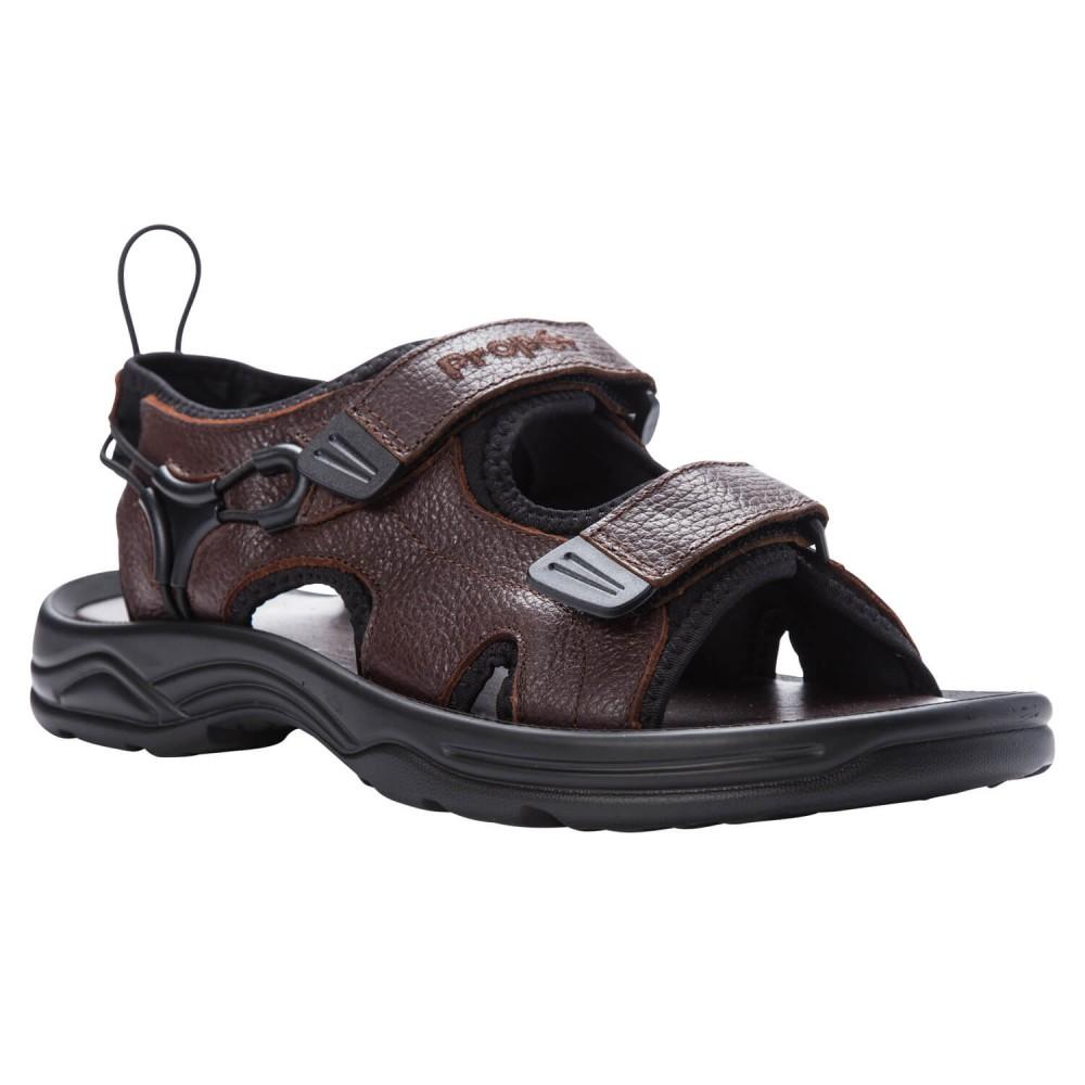Propét Surfwalker II - Men's Sandals