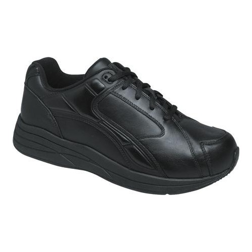 Drew Force - Men's Orthopedic Athletic Shoes