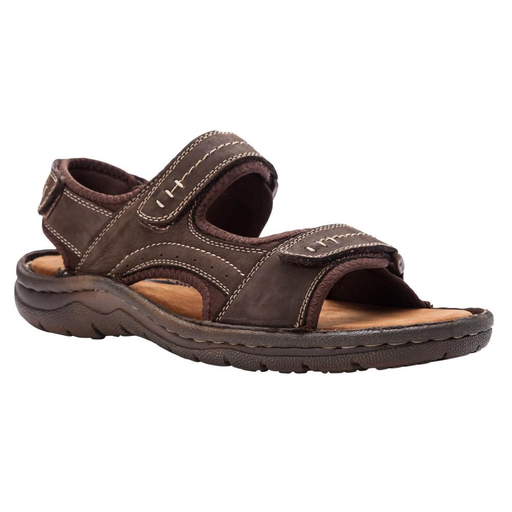 Propét Jordy - Men's Orthopedic Sandals