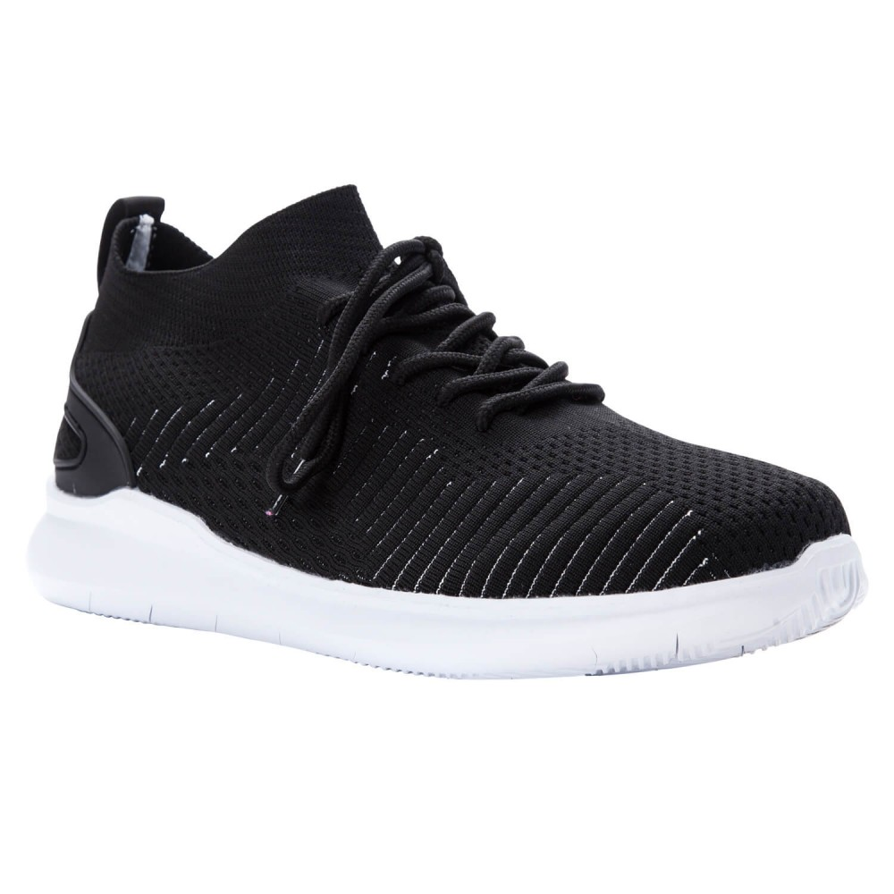 Propét Viator - Men's Orthopedic Sneakers