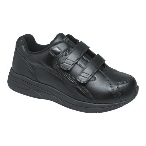 Force V - Men's Orthopedic Athletic - Drew Shoe