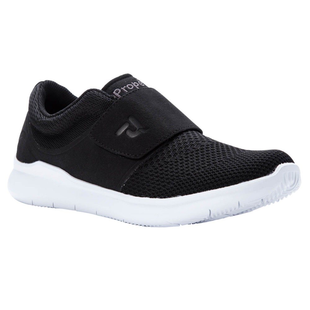Propét Viator Strap - Men's Orthopedic Sneakers