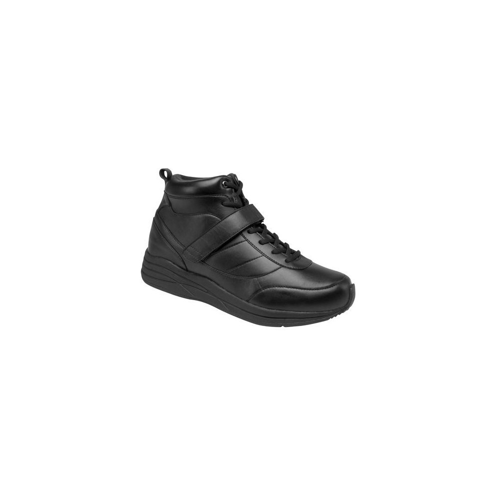 Pulse - Men's Orthopedic Athletic - Drew Shoe