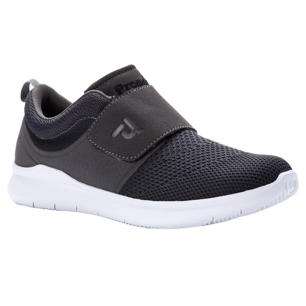 Propét Viator Strap - Men's Orthopedic Sneakers