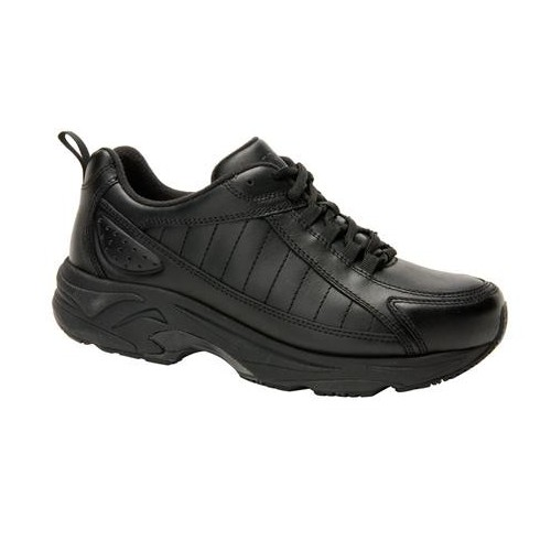 Voyager - Men's Orthopedic Athletic - Drew Shoe