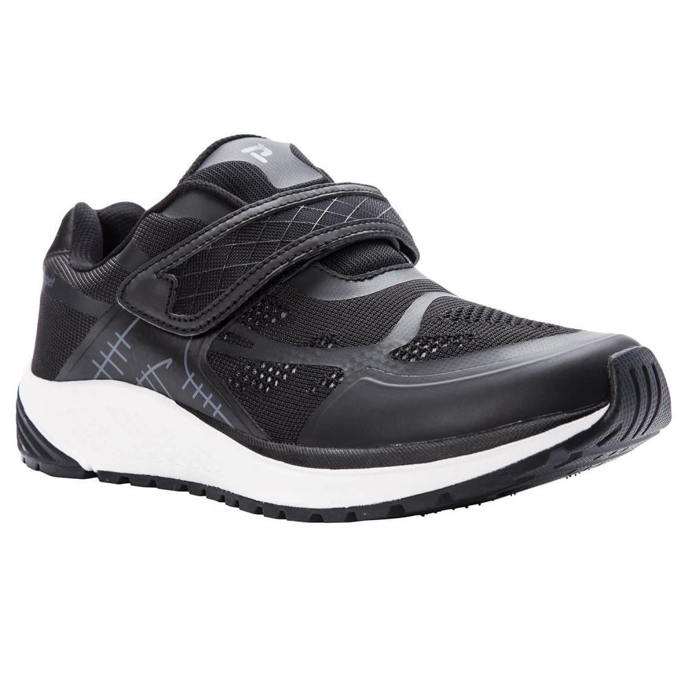 Propét One Strap - Men's Sneakers