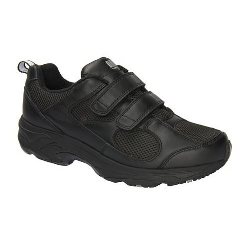 Lightning II V - Men's Orthopedic Athletic - Drew Shoe