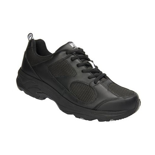 Lightning II - Men's Orthopedic Athletic - Drew Shoe