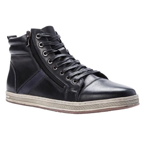 Propét Lucas HI - Men's Casual Sneaker
