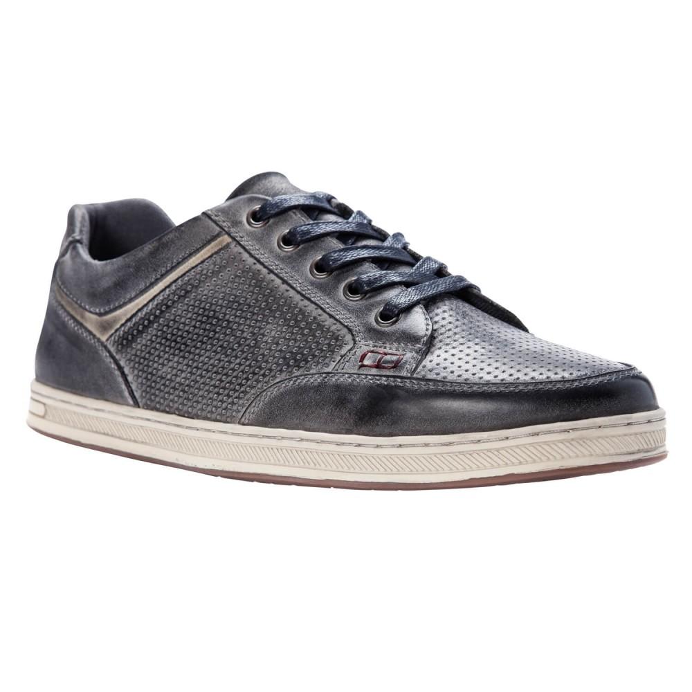 Propét Lucky - Men's Casual Sneaker