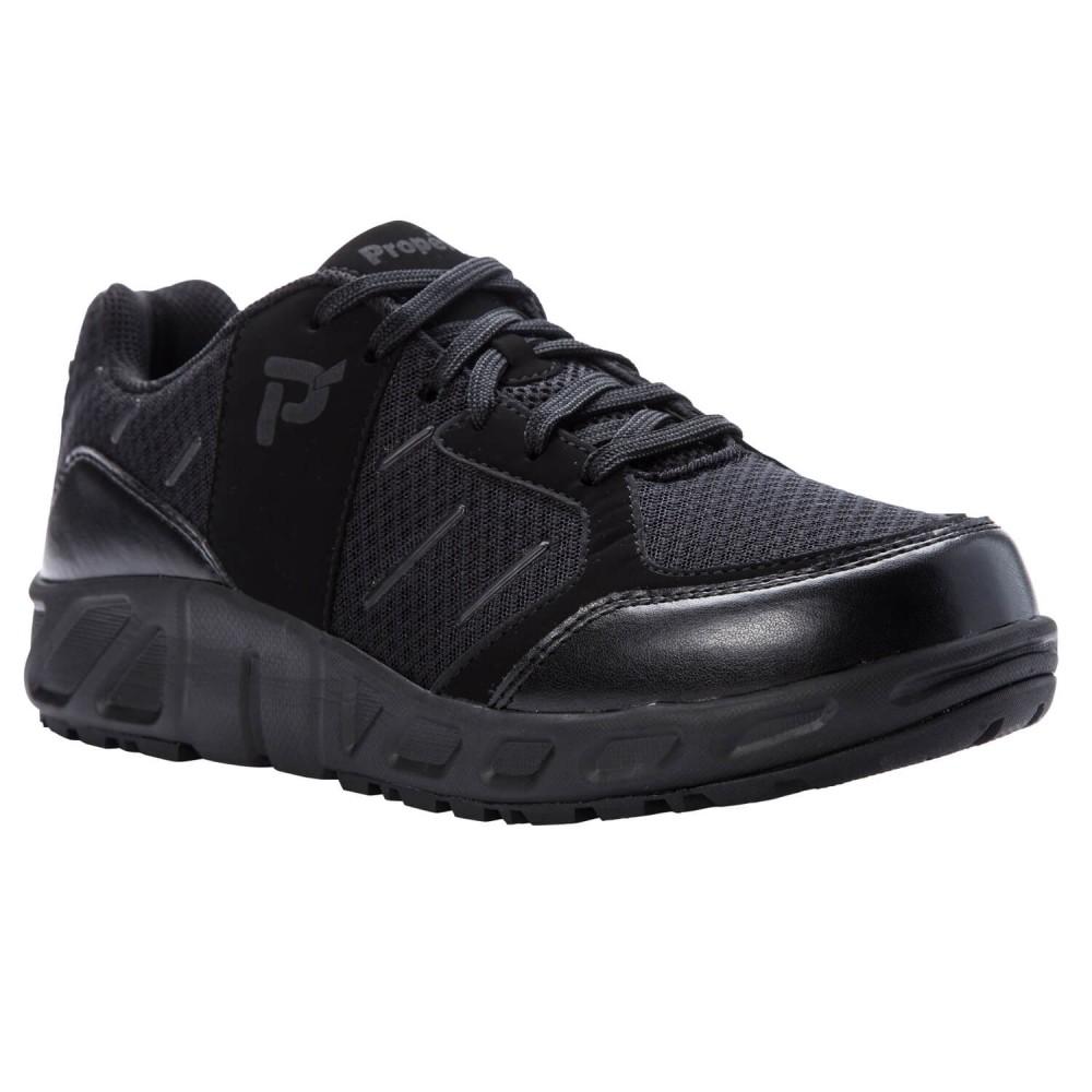 Propét Matthew - Men's Casual Orthopedic Shoes