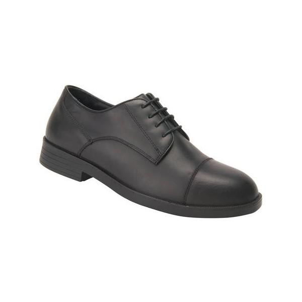 drew cambridge s orthopedic dress shoes flow