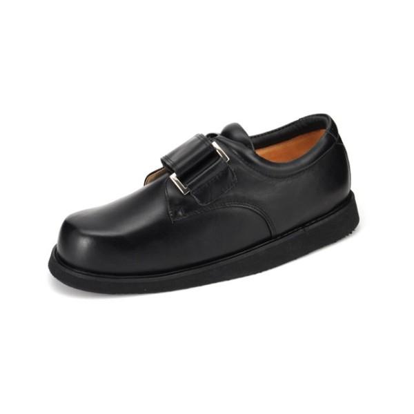 Mens Dress Shoes Bunions