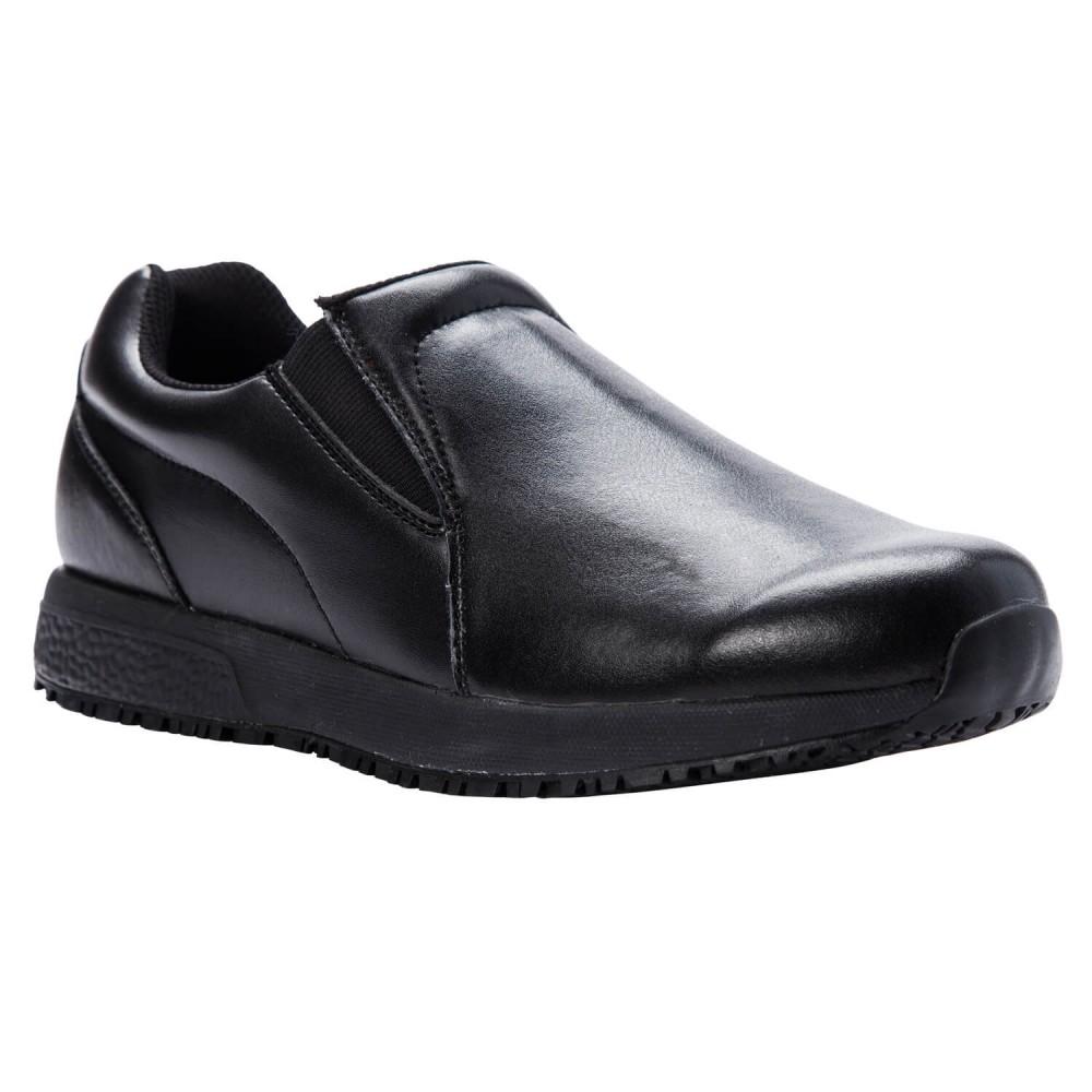 Propét Stannis - Men's Casual Dress Orthopedic Shoes