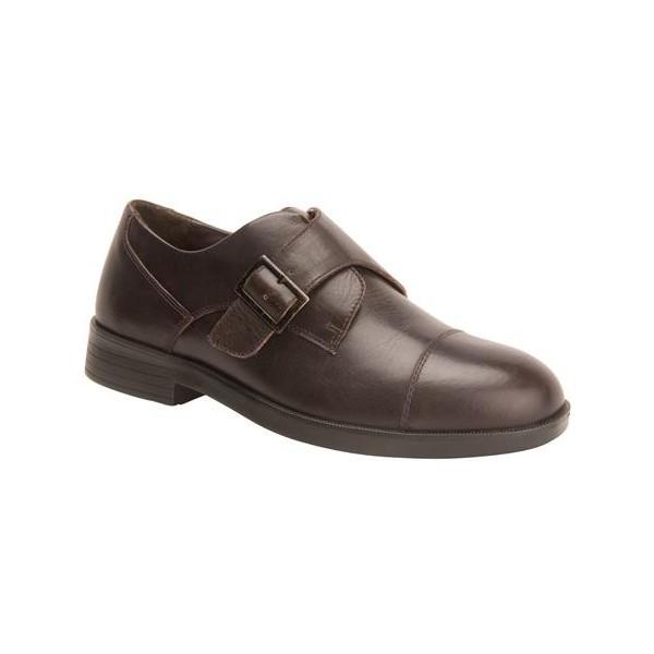 drew canton s orthopedic dress shoes flow