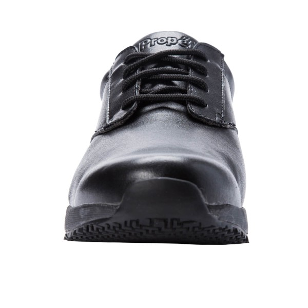 beeb20ddeee04c ... Propét Spencer - Men's Casual Dress Orthopedic Shoes ...