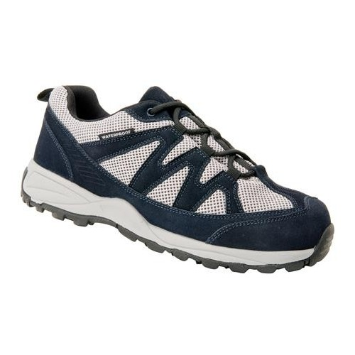 Trail - Men's Orthopedic Outdoor - Drew Shoe