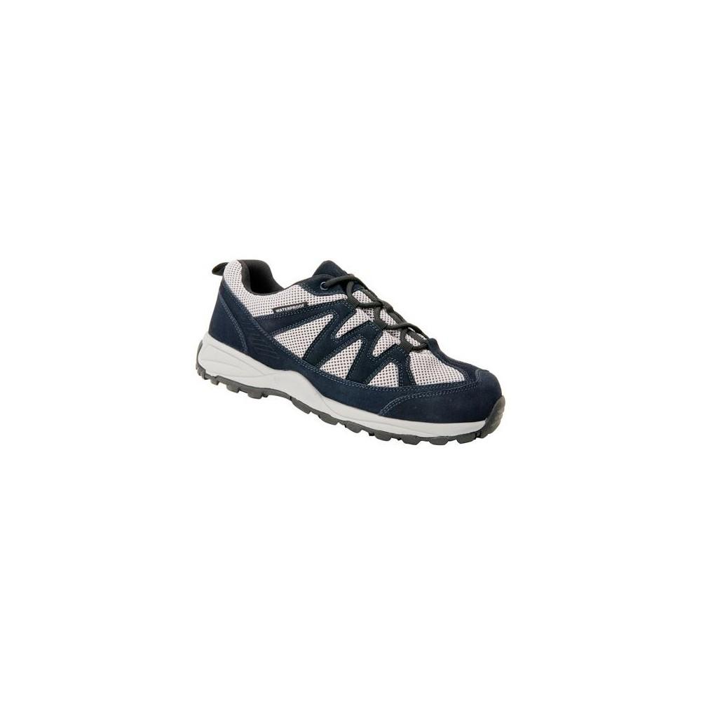 Trail - Men's Orthopedic Outdoor - Drew Shoe