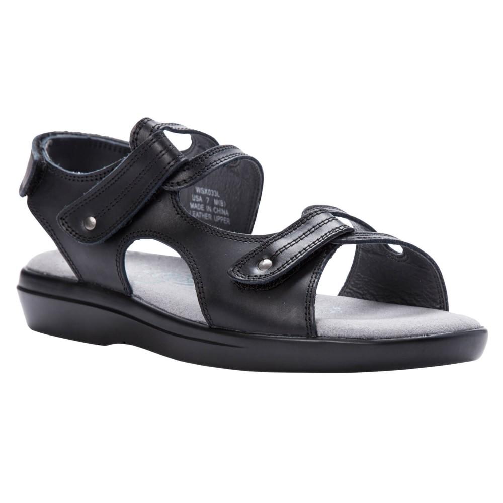 Propet Marina - Women's Orthopedic Casual Sandals