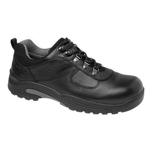 Boulder - Men's Orthopedic Outdoor - Drew Shoe
