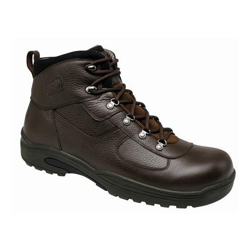 Rockford - Men's Orthopedic Outdoor - Drew Shoe