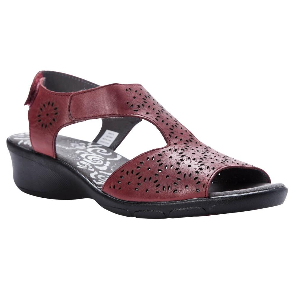 Propet Winnie - Women's Comfort Casual Sandals