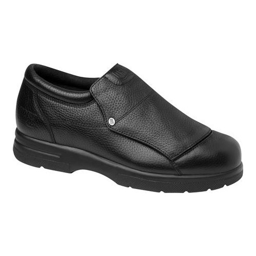 Drew Victor - Men's Orthopedic Wide Opening Shoes