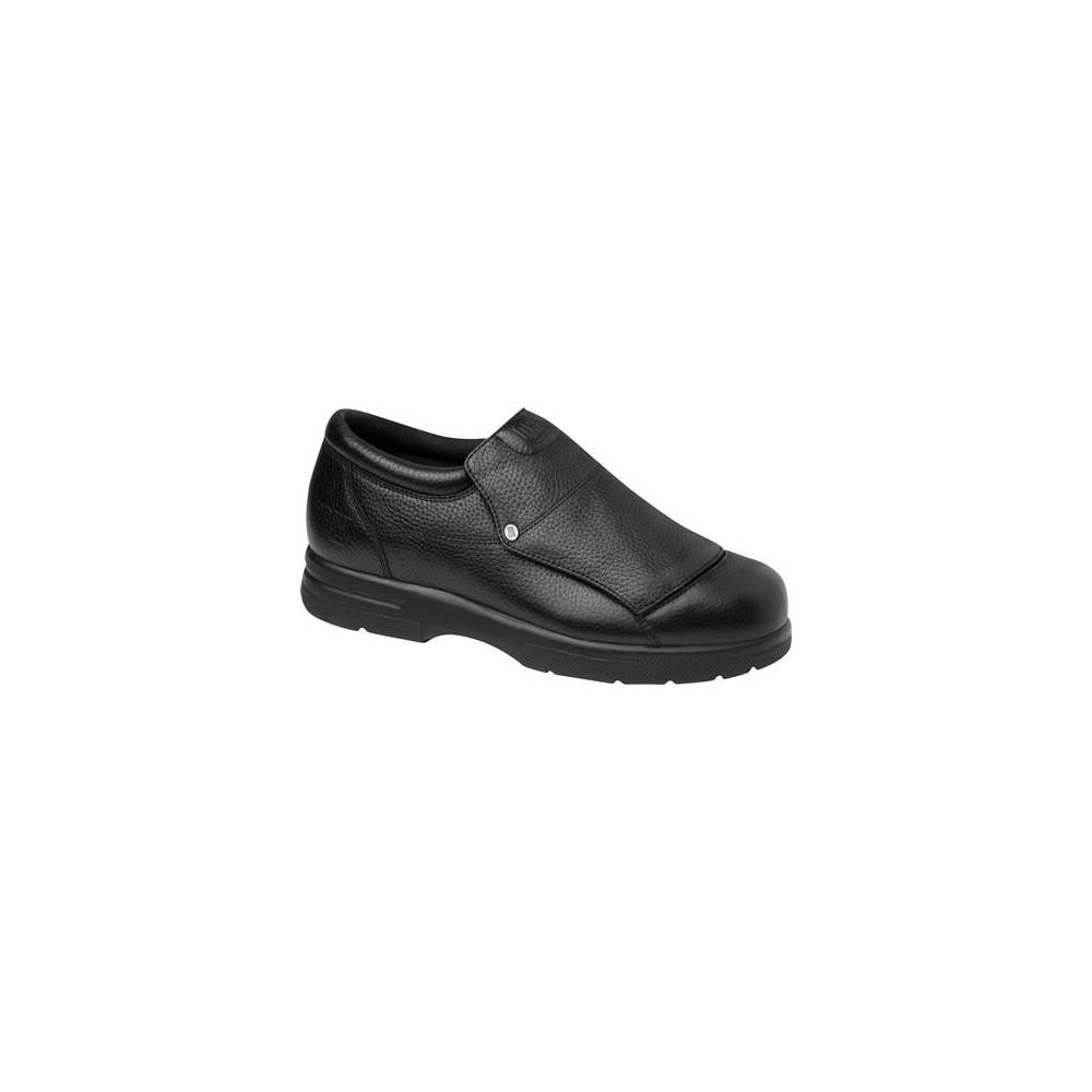 Victor - Men's Orthopedic - Drew Shoe