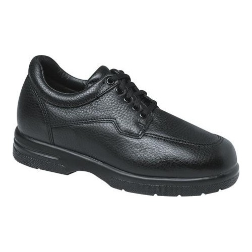 Drew Walker II - Men's Comfort Casual Shoes