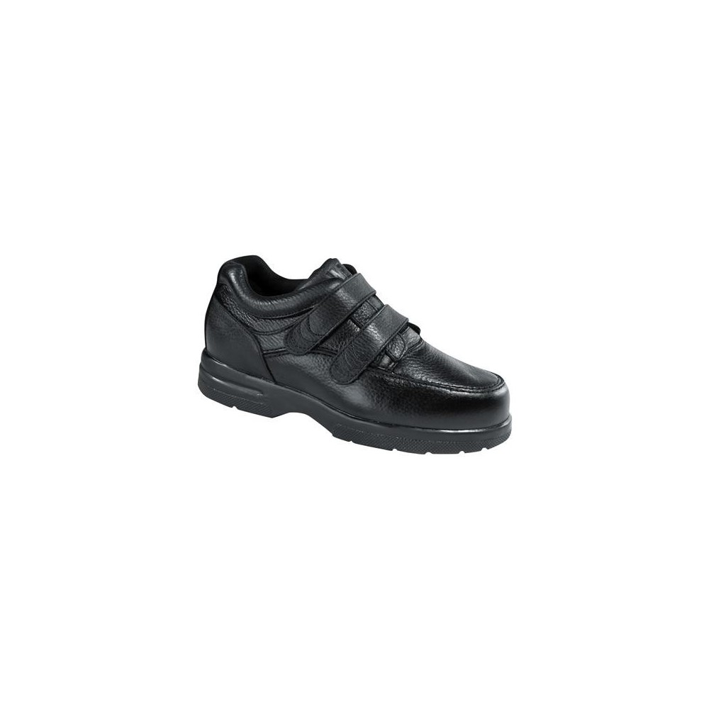 Traveler V - Men's Orthopedic - Drew Shoe