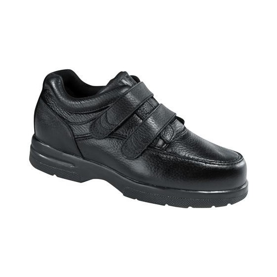 Drew Traveler V - Men's Orthopedic Shoes