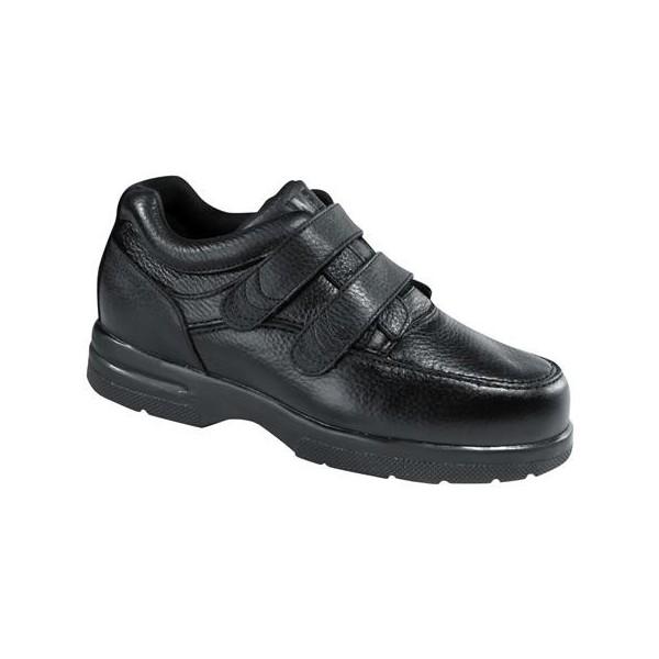Drew Men S Traveler Walking Shoes
