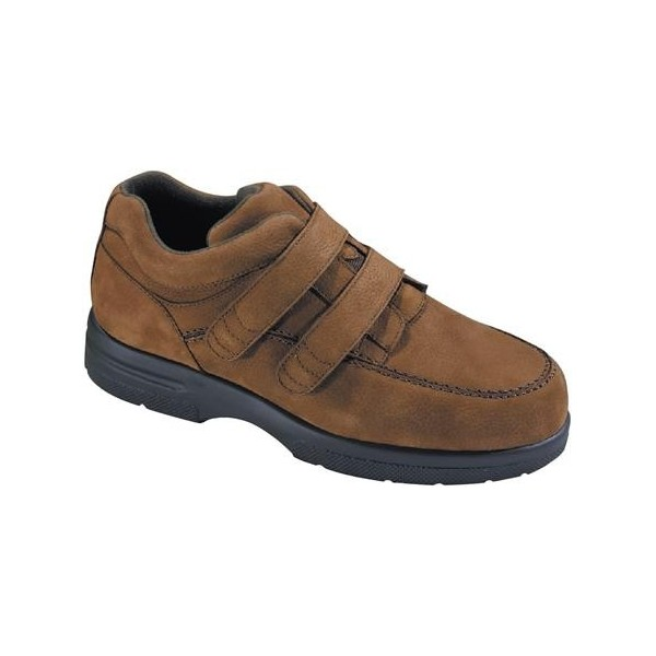 Men S Orthopedic Casual Shoes Clearance
