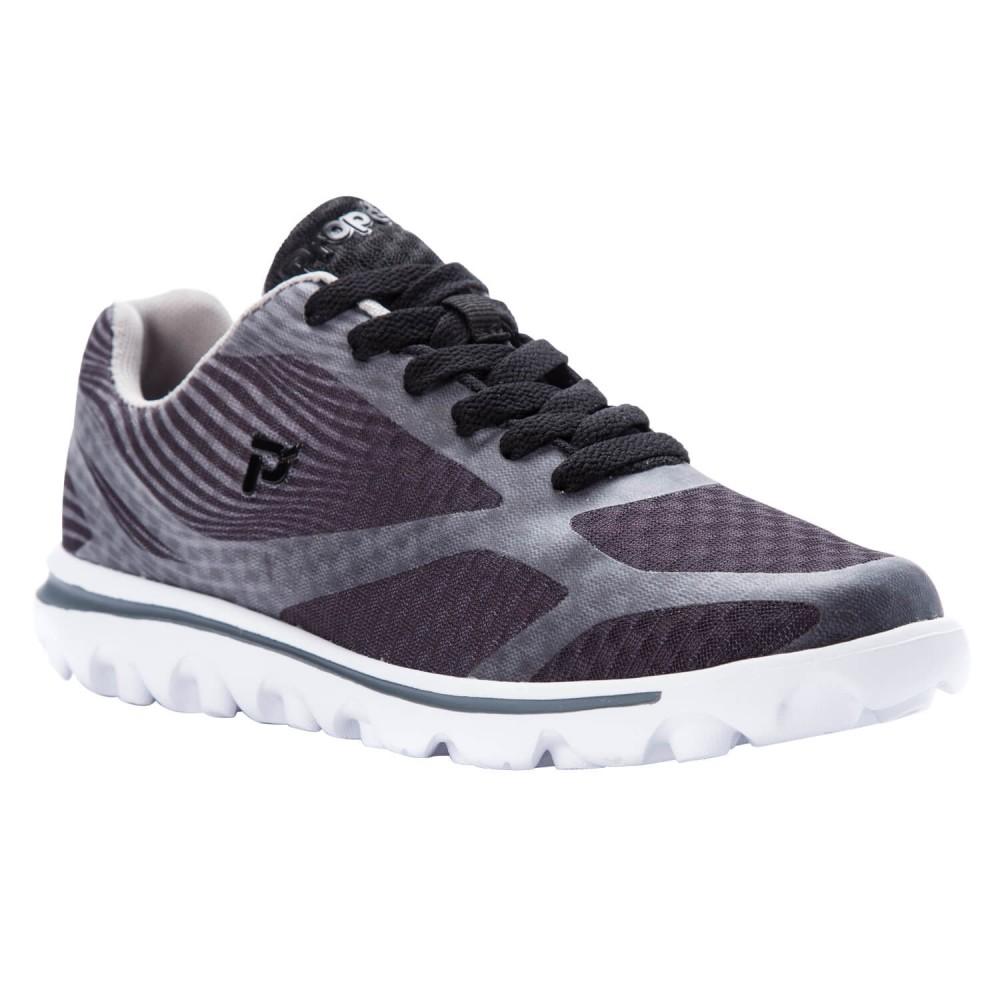 Propet Bailey - Women's Stability Comfort Sneakers