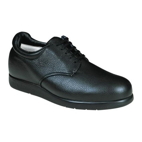 Doubler - Men's Orthopedic  - Drew Shoe