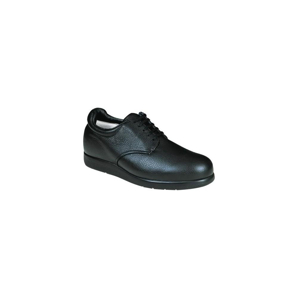 Doubler - Men's Orthopedic - Drew Shoe