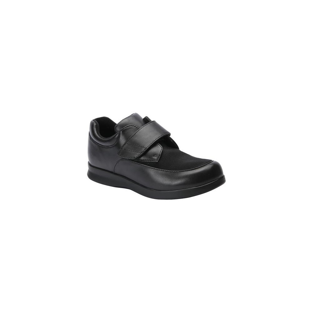 Journey II - Men's Orthopedic - Drew Shoe